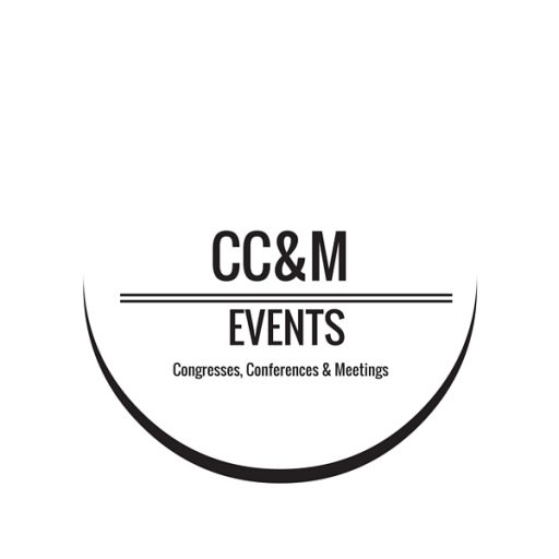 CCM-Events
