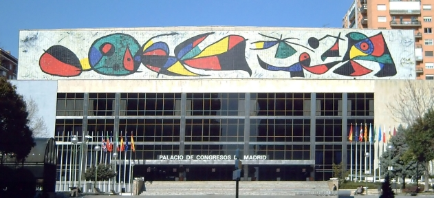 Palacio-Congresos-Exposiciones-Madrid