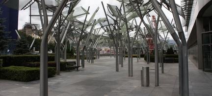 Palacio-congresos-Euskalduna-Bilbao