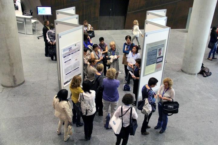 congreso-expo-posters